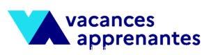 Logo Vacances Apprenantes