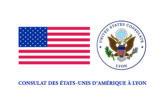 Consulat des Etats-Unis à Lyon